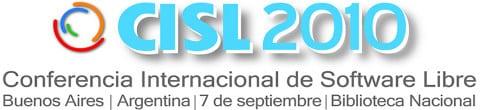CISL2010