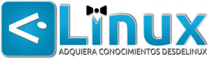 Logo Desdelinux