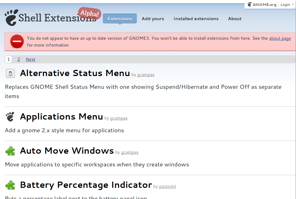 gnome_extension_site