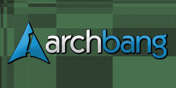 ArchBang 110418 beta[OpenRC] [x86-64] 1xCD