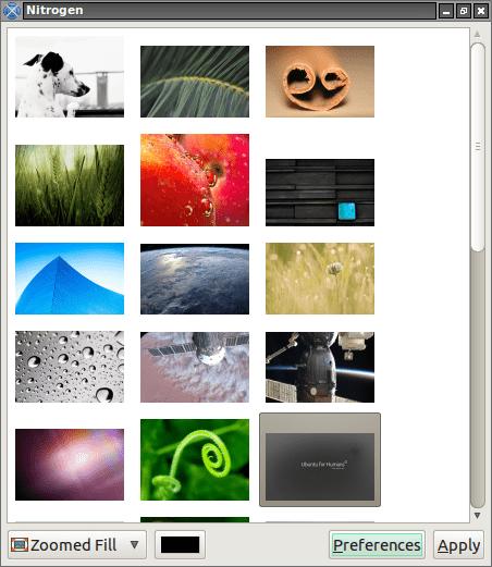 Imagen tomada de http://isopenisfree.files.wordpress.com