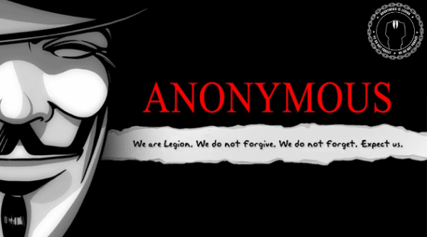 anonymous_wallpapers_featured