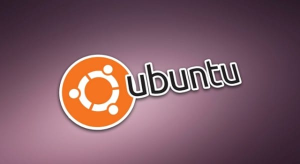 Wallpapers de Ubuntu