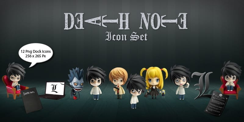 Death_Note_Icon_Set_by_yanezdelta