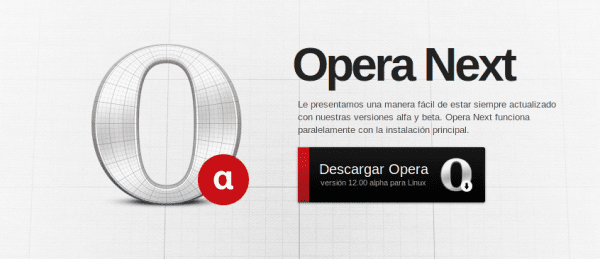 Opera_Next_Promo