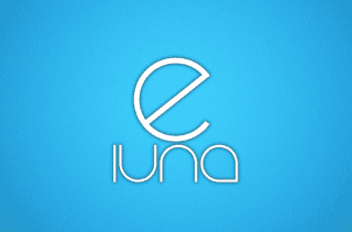 elementary_os_luna_logo_concept_by_elegantcreation-d4s0ctl