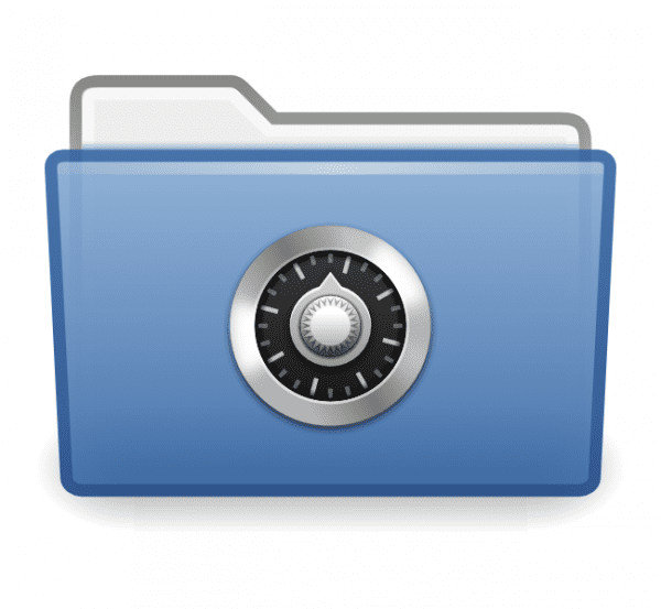 folder_protect