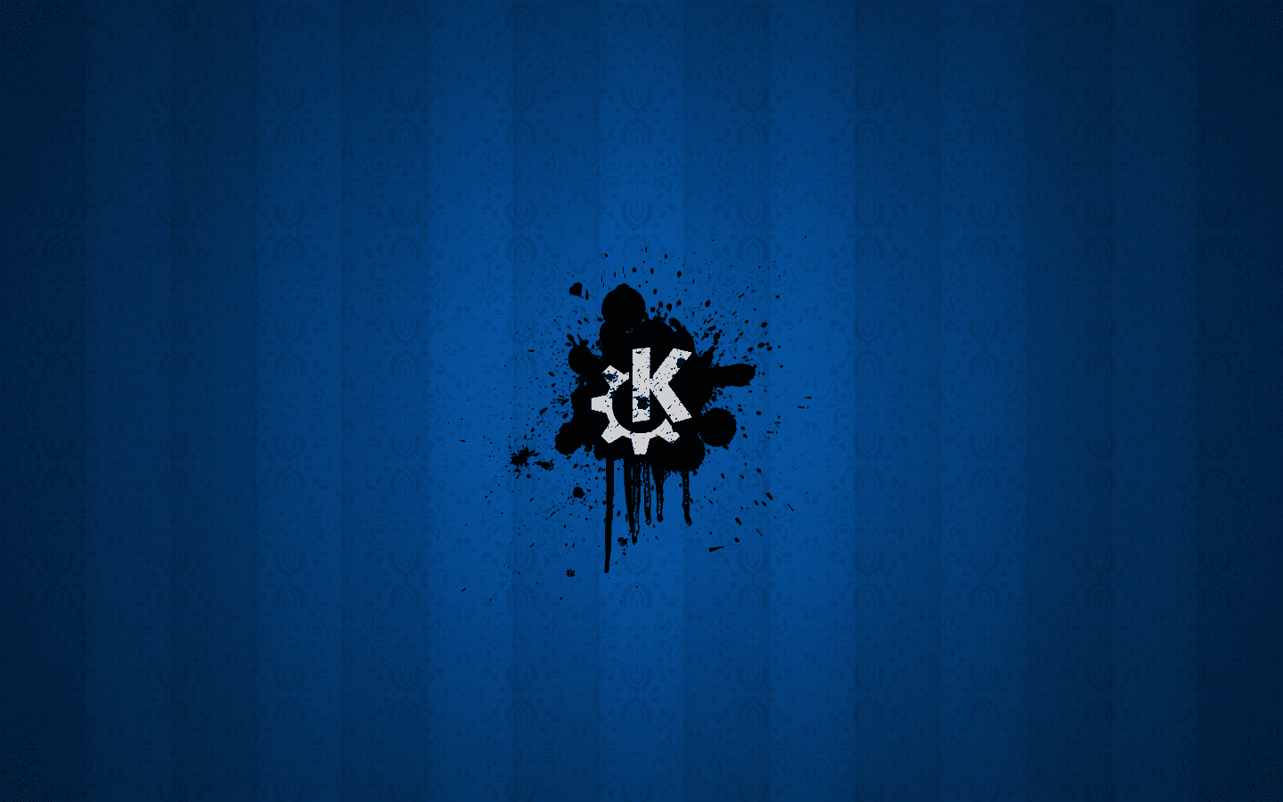 kde_wallpaper_1