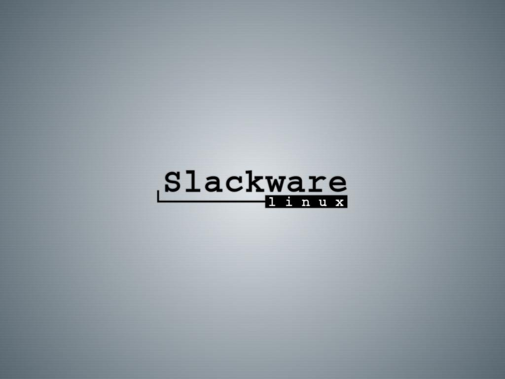 slackware_wallpaper_16