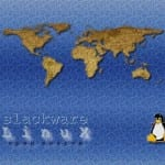 slackware_wallpaper_9