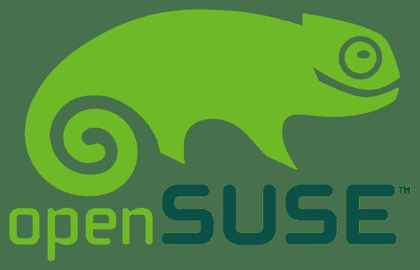http://tuxanime.wordpress.com/2009/09/10/wifi-en-una-dell-studio-1535-con-opensuse-11-1/open-suse-logo/