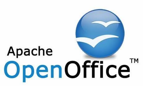 Tiene Futuro Apache OpenOffice?