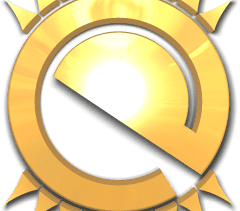 Enlightenment_logo_gold