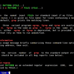 Unix_manual_color