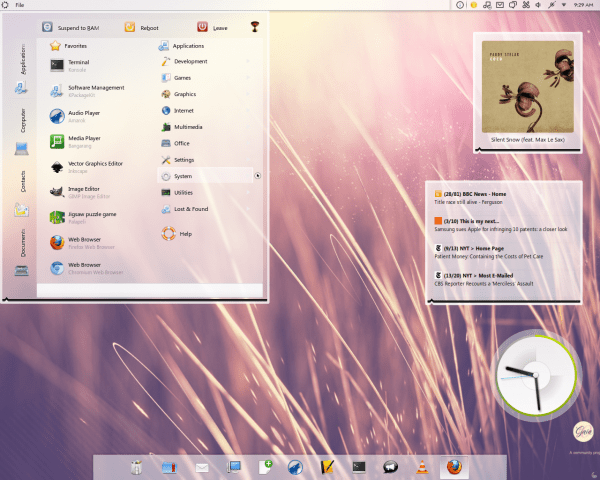 gaia10_kde_plasma_theme_screenshot