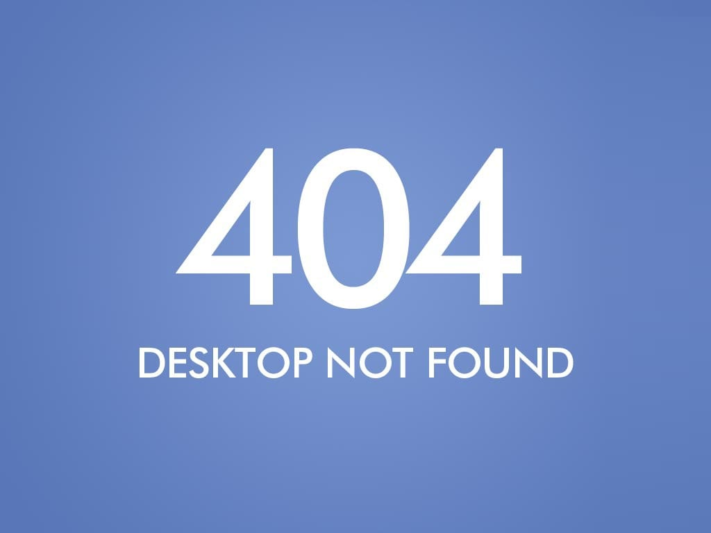 404-desktop-not-found_1