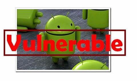 Boxer - El troyano que infecta dispositivos Android