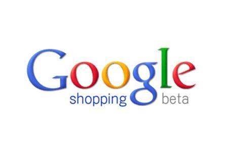 Google Shoppong se extiende por el mundo