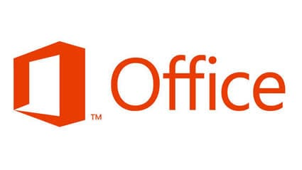 Office 2013 sera gratuito por 60 dias