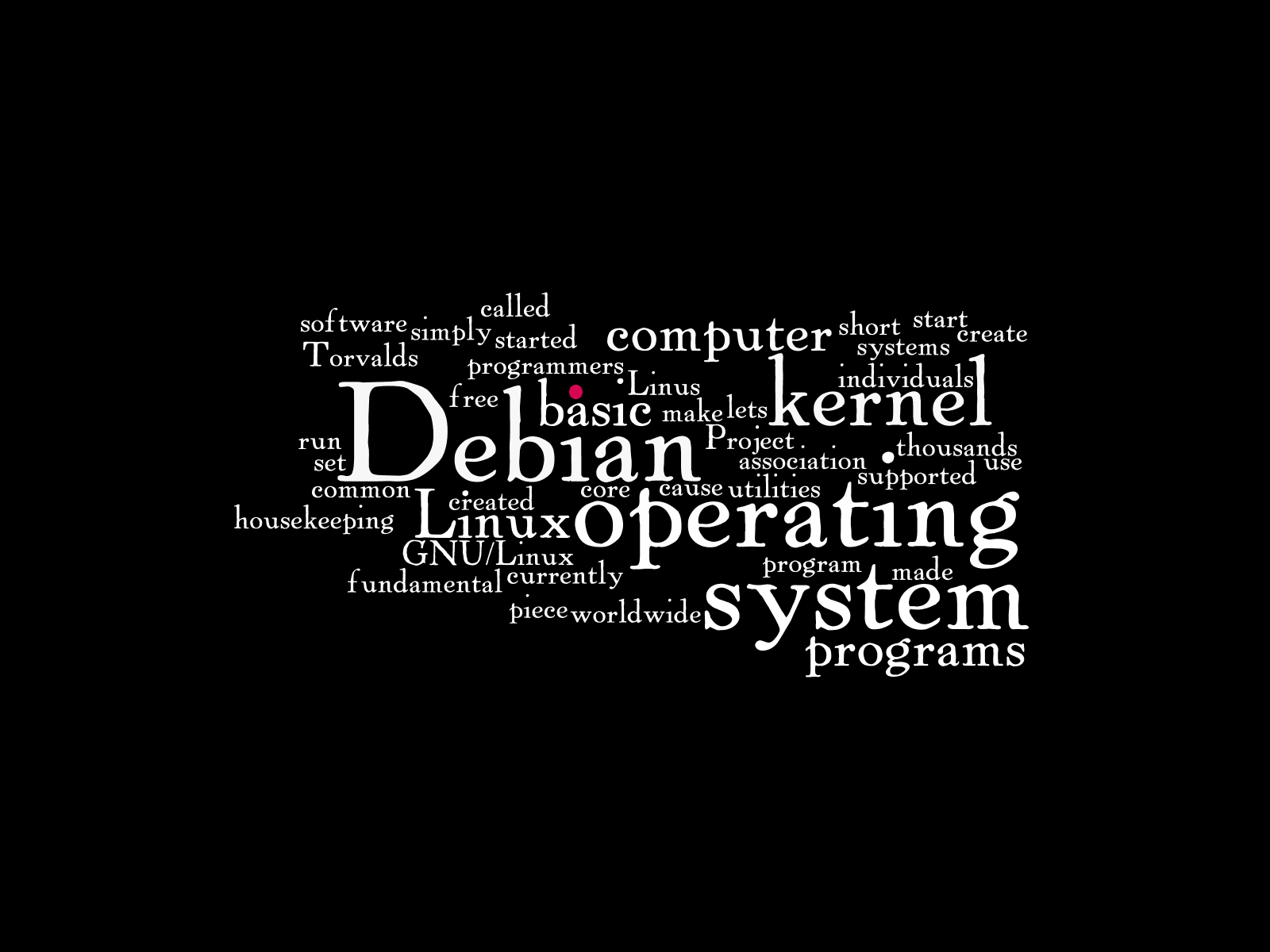 debian_wallpaper_2