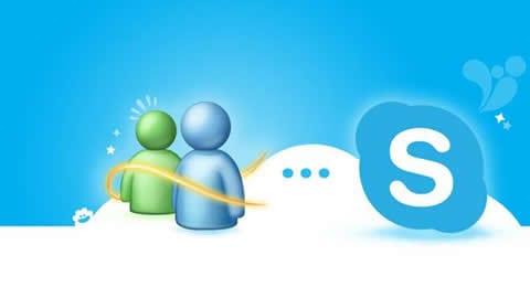 messenger-se-junta-con-skype