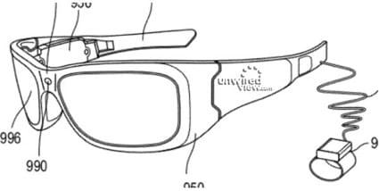 Nuevas Gafas de Realidad Aumentada de Microsoft