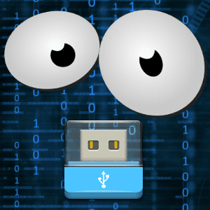 usb-spy-eyes_featured