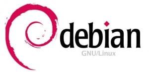 debian-logo-600x290