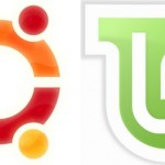 Ubuntu and mint