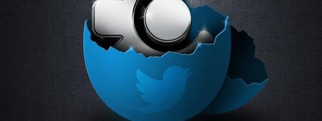 crashlytics-twitter