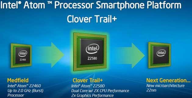 Clover-Trail-21