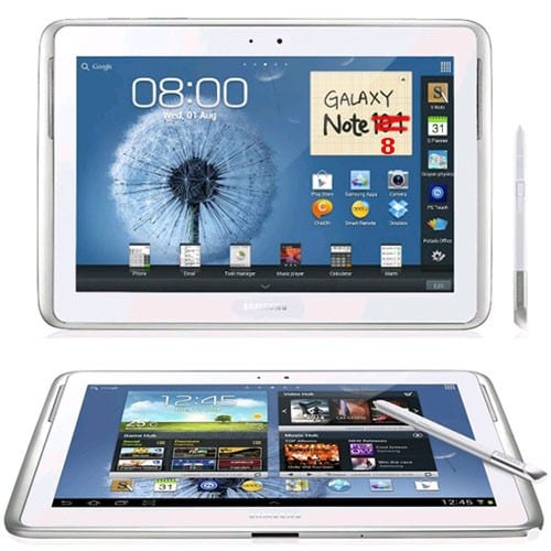 Samsung_Galaxy_Note_8-inch