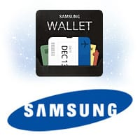 samsung-wallet 1