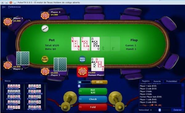 pokerth-playing-2