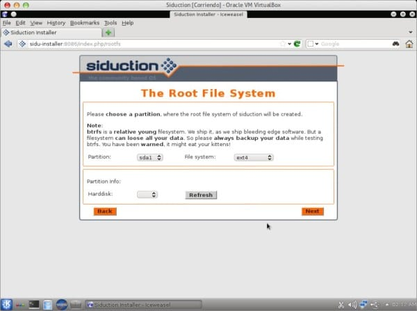 siduction_installer3