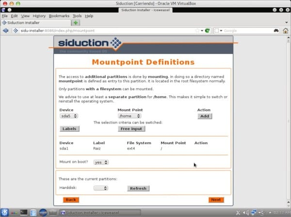 siduction_installer4