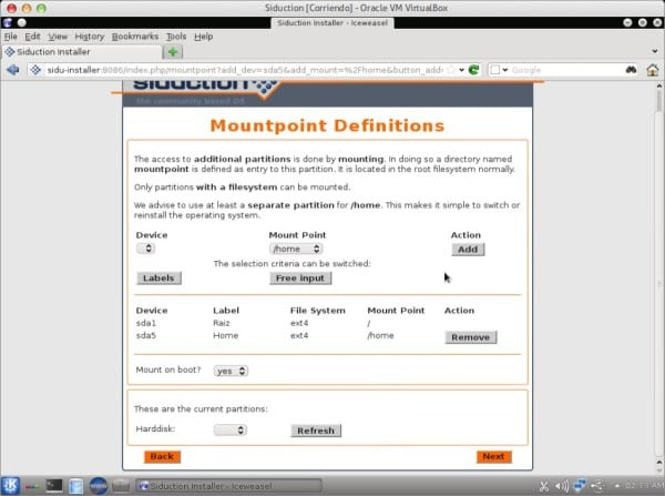 siduction_installer5
