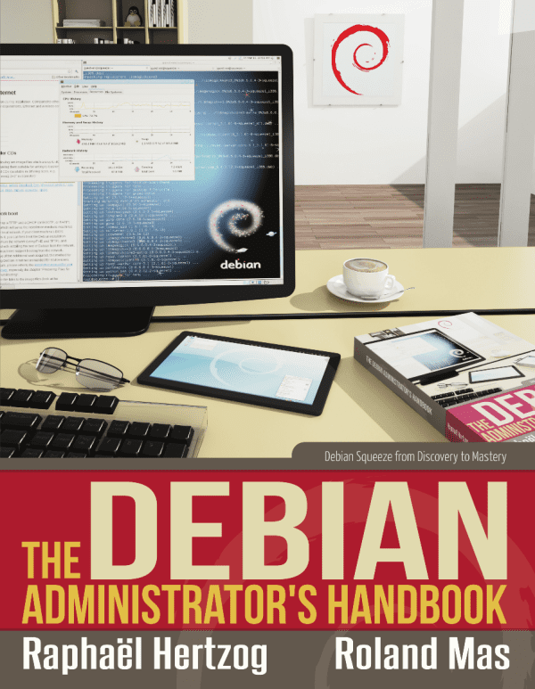 Debian_Handbook_portada1