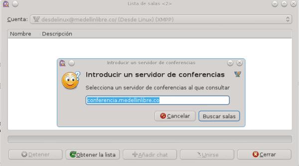 Medellin Libre16