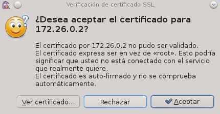 Medellin Libre3