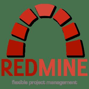 redmine logo