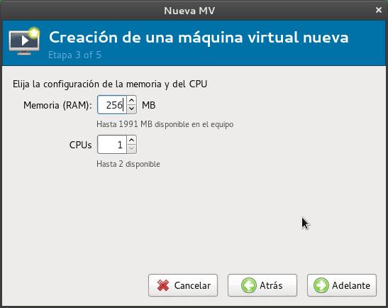 virt-manager-04