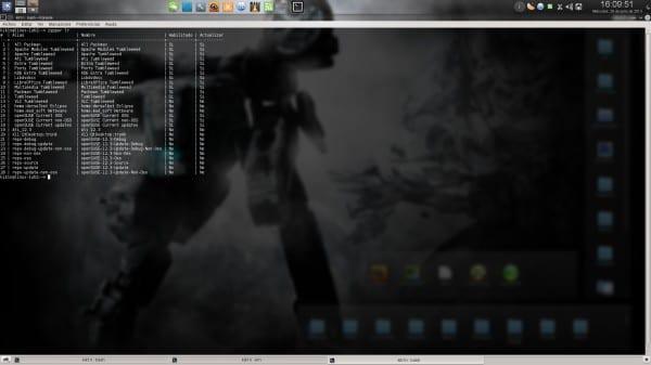 Desktop_openSUSE