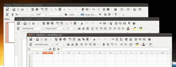 libreoffice-flat-icons-ubuntu (1)