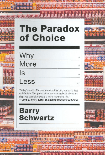 paradox_of_choice