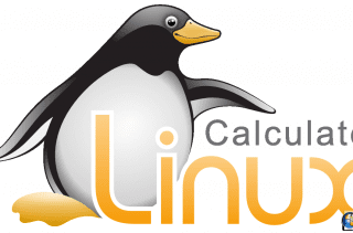 calculate linux