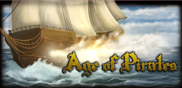 Age of Pirates RPG Elite para Android