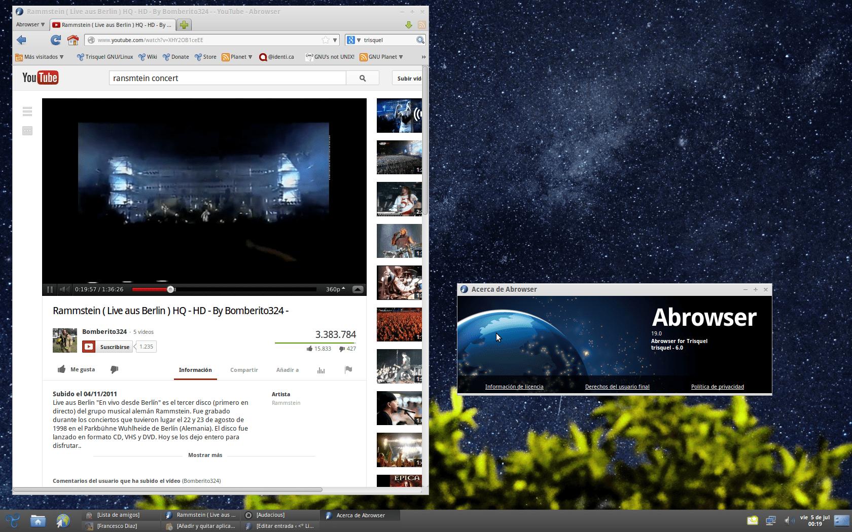 Captura de pantalla de 2013-07-05 00:19:57
