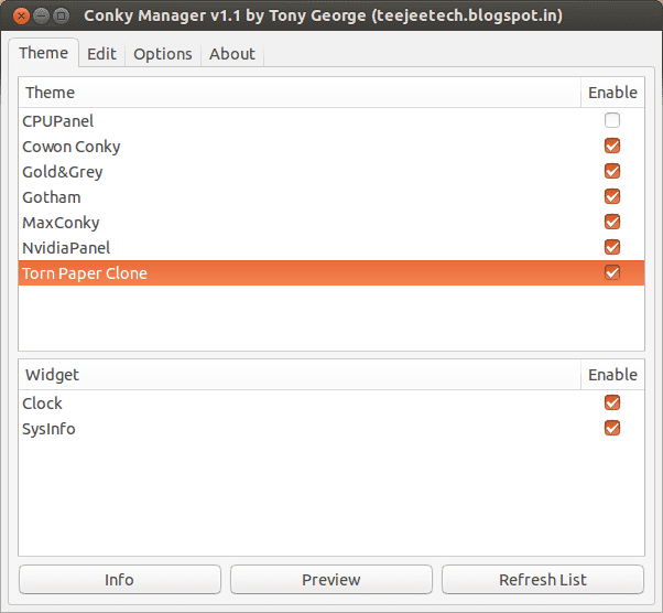 Conky Manager v1.1 by Tony George (teejeetech.blogspot.in)_014
