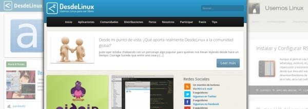Fusion_DLinux_uLinux